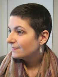 rate of hair growth after chemo growing your hair out after chemo with pictures baldspiration