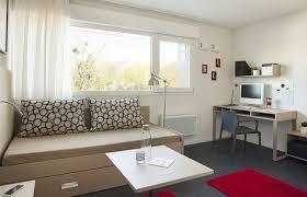 chambre crous rennes logement étudiant rennes 35 686 logements étudiants disponibles