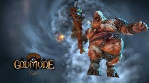 steam card exchange showcase god mode