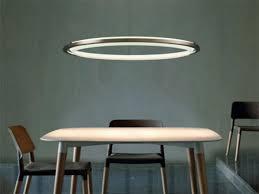 led pendant lights kitchen kitchen pendant light fixtures kitchen