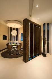 beach dining room dining room modern with deco miami luxurious