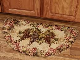Kitchen Rug Sale Coffee Tables And Beyond Band 60002 Bed And Breakfast For Sale