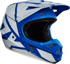 fox motocross clothing uk fox kids clothing usa outlet high quality affordable price