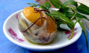 cuisine vietnamien plat découverte de la cuisine vietnamienne