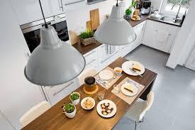 Ikea Schlafzimmer Impressionen Ideen Und Gestaltungstipps Für Deine Küche Hej De