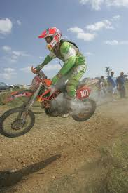 who won the motocross race today dirt bike magazine the weekly feed david knight u0027s gncc mastery