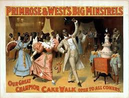 Dancing African Child Meme - the extraordinary story of why a cakewalk wasn t always easy