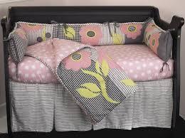 Cotton Tale Poppy Crib Bedding Poppy 4pc Crib Bedding Set Cotton Tale Designs