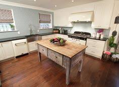 Property Brothers Kitchen Designs Black Slate Tile Gray Counter Tops White Cortz Tops Marble