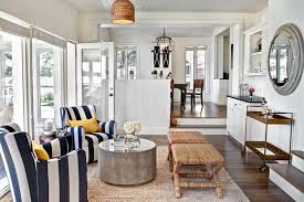 Retro Home Decor Awesome Retro Living Room Set Images Awesome Design Ideas