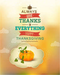 thanksgiving posters aliexpress com buy 7w ar70 cob led spotlight b15 base dimmable