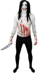 Scary Clown Halloween Costumes Men Horror Costumes Men Horror Halloween Costumes Party