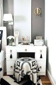 Large Bedroom Vanity Bedroom Vanity And Also Where To Buy Bedroom Vanity And Also Large