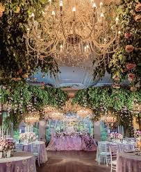 Themes For Wedding Decoration Best 25 Indoor Wedding Receptions Ideas On Pinterest Blush