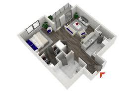 1 Bedroom Apartments In Atlanta Under 500 Cheap Apartments In Decatur Ga Bedroom Atlanta With Utilities