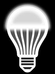light bulb cost calculator lumens to watts incandescent bulbs calculator led cfl energy savers