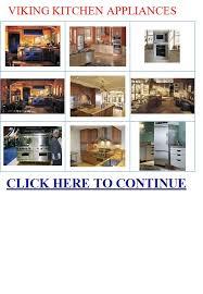 viking kitchen appliances viking kitchen appliances viking kitchen viking kitchen