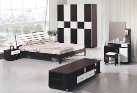 the best of goth bedroom ideas u2014 tedx decors
