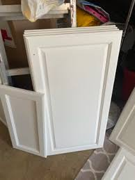 used kitchen cabinets york pa new and used kitchen cabinets for sale in philadelphia pa