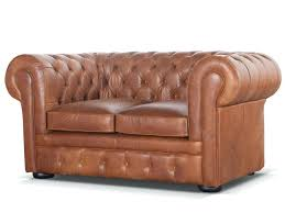 canape chesterfield convertible canape chesterfield cuir 2 places canapac chesterfield en cuir 2