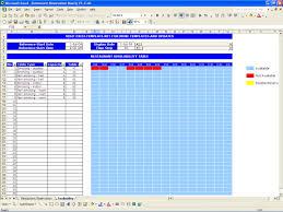 Restaurant Reservation Sheet Template Restaurant Reservations Excel Templates