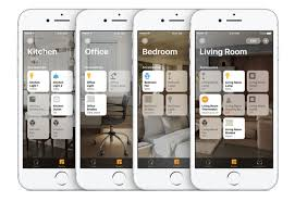 3 reasons to buy and set up smart home gadgets