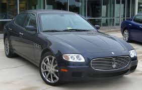 matte maserati quattroporte 2002 maserati quattroporte news reviews msrp ratings with