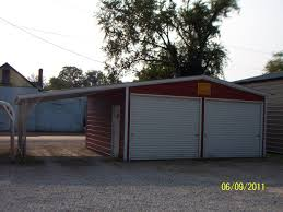 Carports And Garages Carolina Carports U2013 Carports Garages And Storage Buildings Dean