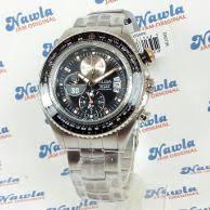 Jam Tangan Alba Af8n93 jual pria jam alba pria silver murah dan terlengkap