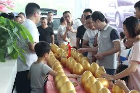m騁ier de la cuisine 哈弗h7上市对比试驾体验会圆满结束 网易汽车浙江温州站新闻 网易汽车