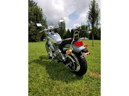 100 suzuki media motorcycles cruiser s40 photos 2011 suzuki