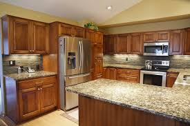 resurface kitchen cabinets cost kitchen jewel cabinet refacing refaceing photo gallery easy