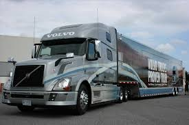 volvo truck repair near me volvo truck dealer in memphis tn volvo semi truck dealer memphis tn