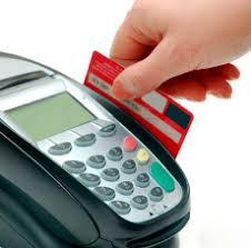 debit card for debit card vs credit card