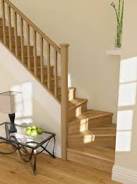 wooden stairs design amazing of wooden stairs design best wooden staircase design ideas