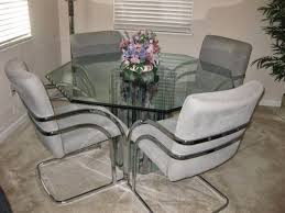 craigslist dining room set dining room sets for sale craigslist large size of baker dining