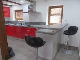 mini bar cuisine parquet et portes intérieures à molsheim saverne selestat et