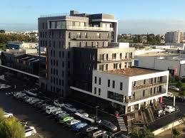 location bureau lorient location bureaux 105 m lorient la base blot entreprise