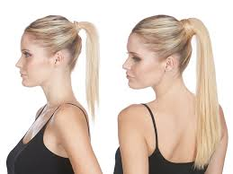 hair extensions az tabu salon hair extensions before and after tabu hair salon in