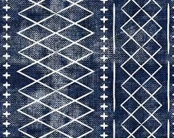 Moroccan Trellis Fabric Moroccan Fabric Etsy