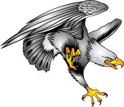 eagle tattoo clipart eagle tattoo designs clip art png png mart