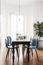 traditional dining room ideas kimeki info img modern dining room ideas pinterest