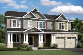 American Home Interiors Elkton Md Magness Farms New Homes In Bel Air Md