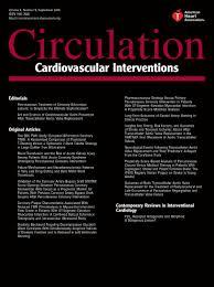 propensity score u2013based analysis of percutaneous closure versus