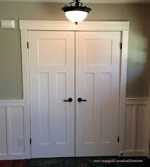 Closet Door Prices by Door Handles Unforgettable Closet Door Handle Pulls Images