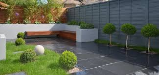paving a patio frugal raised garden bed grey raised garden beds