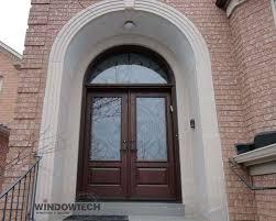 vinyl windows toronto professional replacement from window tech