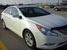 nissan canada vin recall hyundai sonata questions can i sell my car on cargurus canada