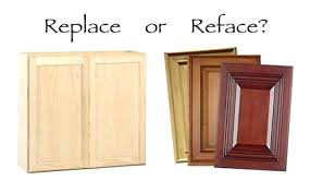 cost to resurface kitchen cabinets how to resurface kitchen cabinets bloomingcactus me