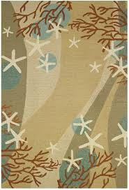 Fish Area Rugs Coffee Tables Beach Rugs Clearance Nautical Rugs For Boats Beach